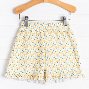 Pixie Pineapple Shorts