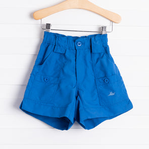 Reef Shorts, Royal