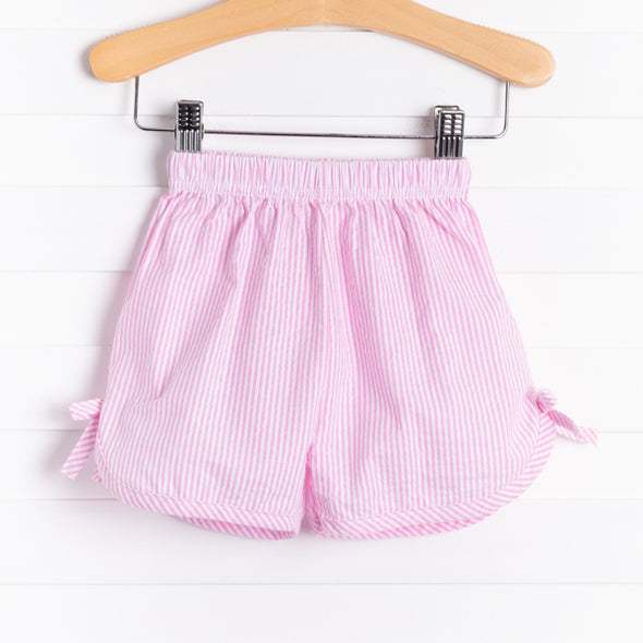 Phoebe Shorts (4 Colors)