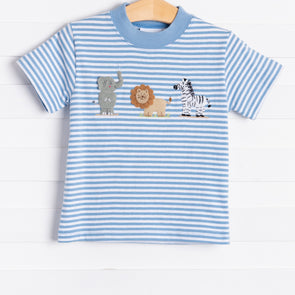 Going on Safari Shirt