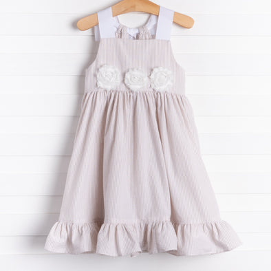 Anvy Kids Holly Dress
