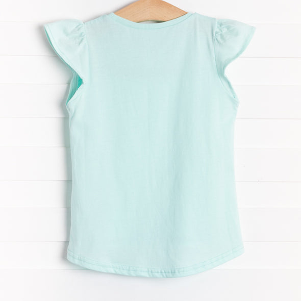 Courtney Top (5 Colors)