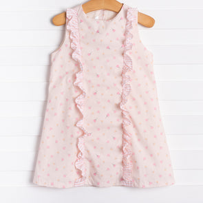 Dondolo Tallulah Dress