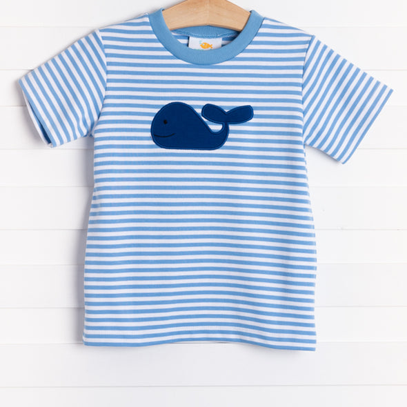 Out to Sea Shirt