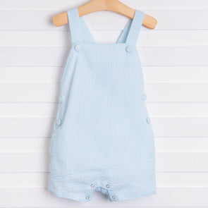 Oliver Shortall (3 Colors)