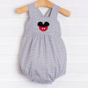 Little Mouse Sunsuit