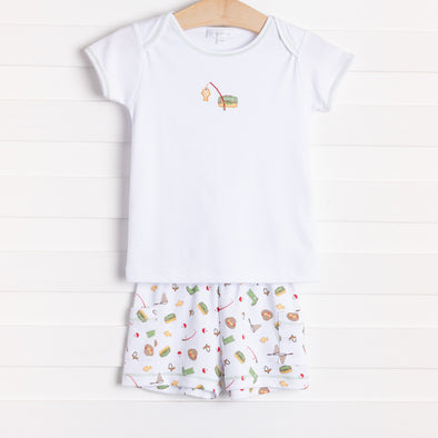 8a9d88864 Magnolia Baby Collection – Stitchy Fish