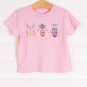 Bug Life Girl Graphic Tee