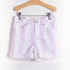 Dolly Jean Short