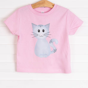 Smitten Kitten Graphic Tee