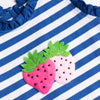 Very Berry Sleeveless Shirt