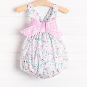 Anvy Kids Chloe Bubble