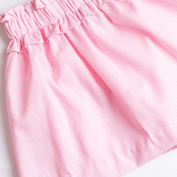 Molly Skirt (4 Colors)