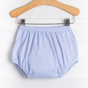 Knit Boy Diaper Covers, Print (3 Colors)