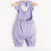 Mermaid Sighting Romper