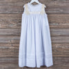 Treasured Memories Shell Dress (3 Colors)