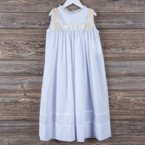 Treasured Memories Shell Dress (4 Colors)