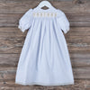 Pre-Order Treasured Memories Leigh Daygown, White