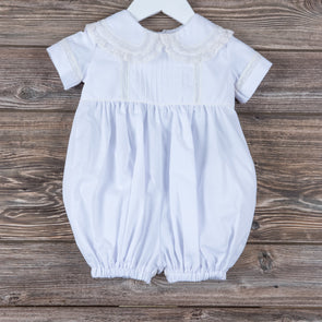 Treasured Memories Tripp Bubble (3 Colors)