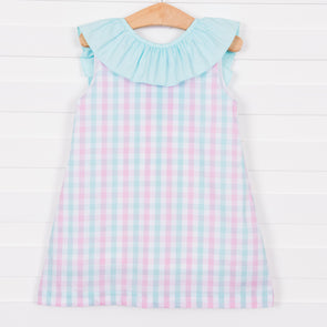 The Oaks Jemma Dress