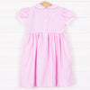 Lullaby Set Kayla Dress