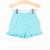 Little Dottie Shorts