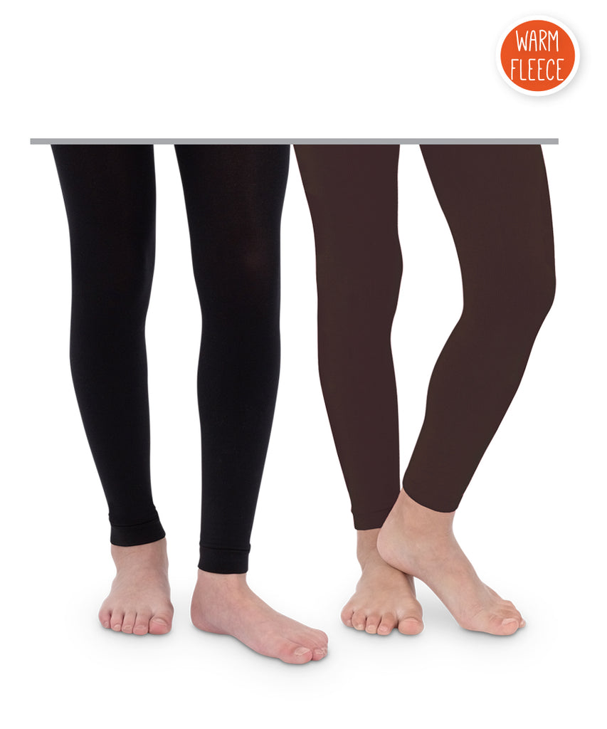 269a2c94f78f9 Jefferies Fleece Lined Footless Tights – Stitchy Fish