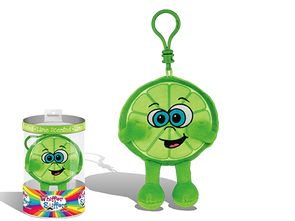 Whiffer Sniffer Louie Lime