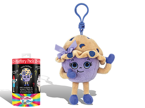 Whiffer Sniffers Mystery Pack