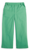 Bella Bliss Breakers Twill Pant (3 Color Options)