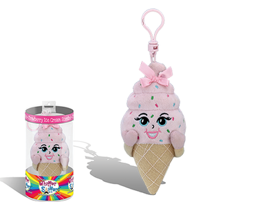 Whiffer Sniffer Shirley Cone