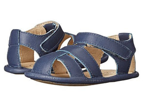 Old Soles Shore Sandal