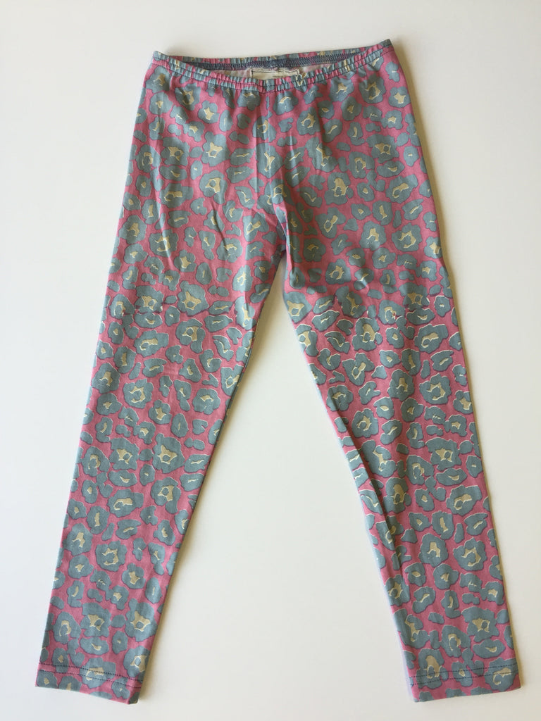 Haven Children Joyous and Free Full Length Legging