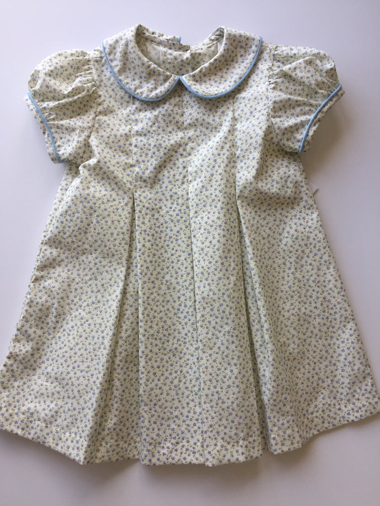 Anvy Kids Cindy Dress