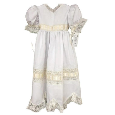 Treasured Memories Ava Dress