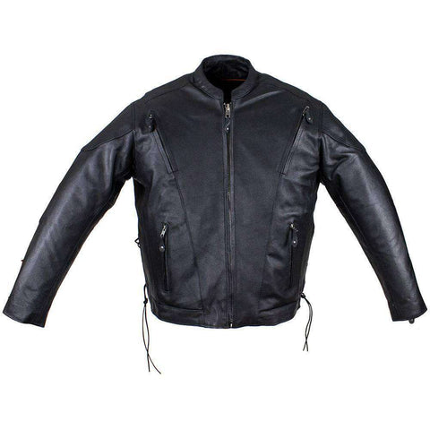 71fd83d3a64 Free Shipping on all USA Orders! Biker Jacket - Classic ...