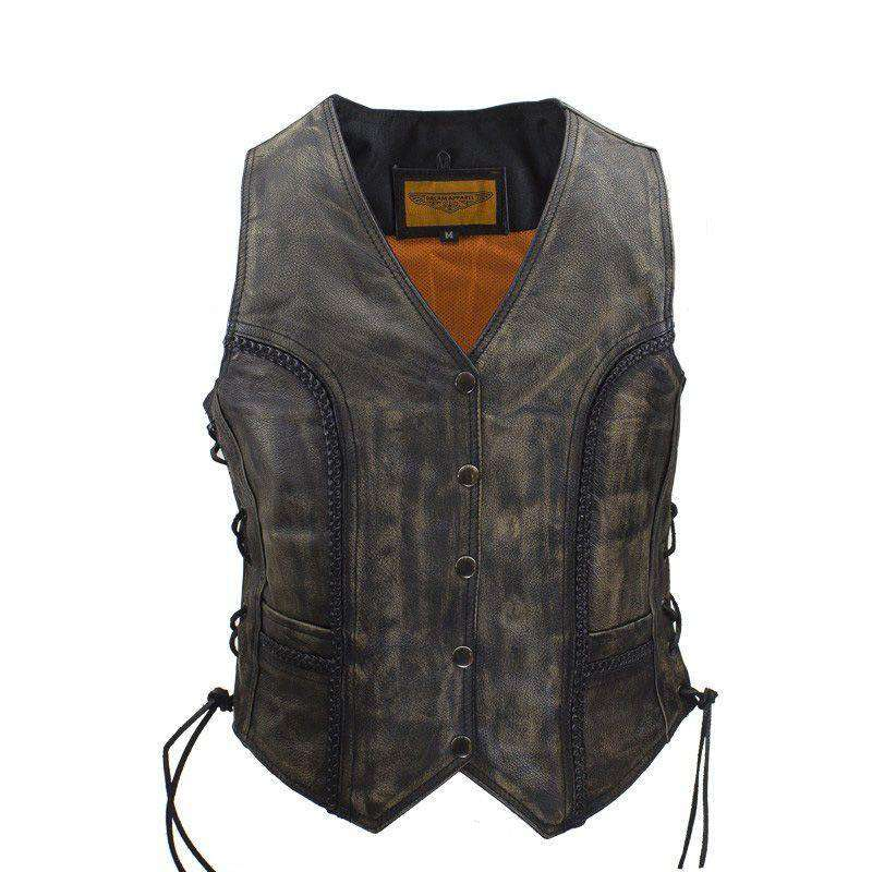 Find a great selection of vests for women at heresfilmz8.ga Select from wool vests, down vests and more from the best brands, plus read customer reviews. Free shipping & returns.