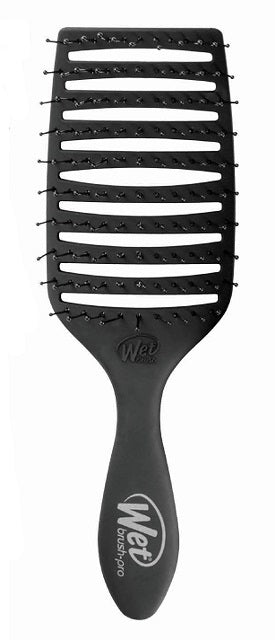 EPIC PROFESSIONAL QUICK DRY BRUSH - HEAT RESISTANT - E1Body & Soul
