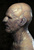 IN STOCK The Old One Silicone Mask Translucent Flesh