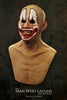 The Man Who Laughs Silicone Mask