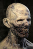 The Zombie Silicone Mask