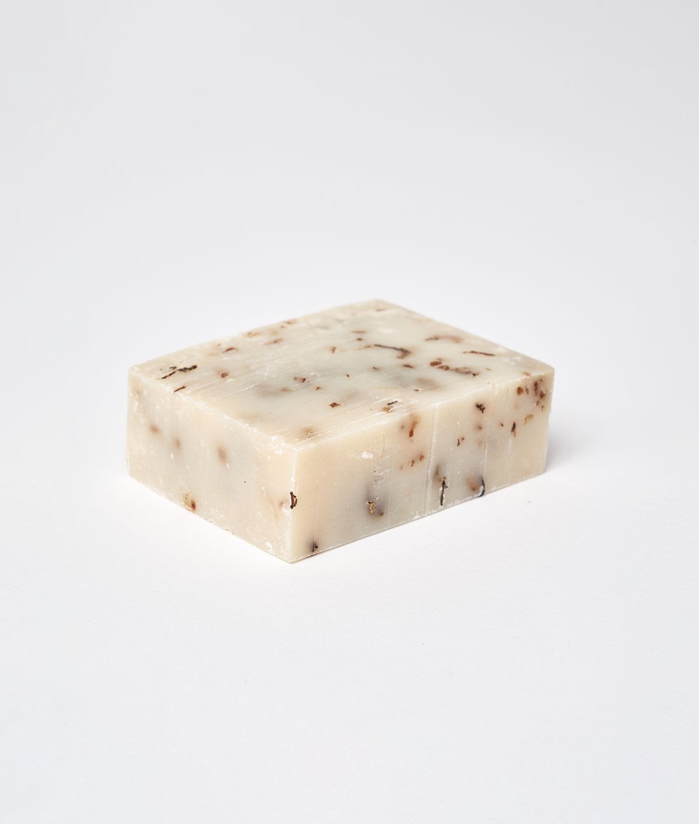 Industry of All Nations x Conserva Natural Seaweed Bar Soap