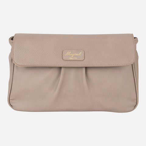 Toiletry Bag Camel