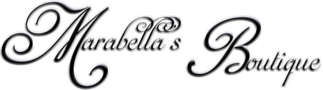 Marabellas Boutique