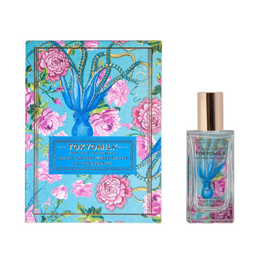 20,000 Flowers Under the Sea Eau De Parfum