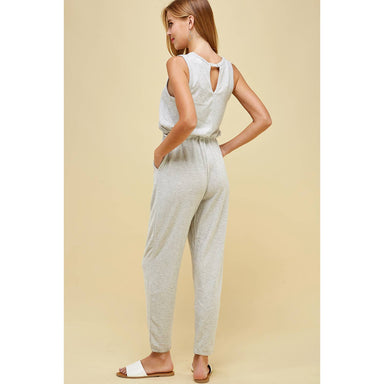 Meredith Grey Jumpsuit