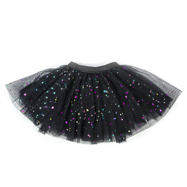 Starry Night Tutu