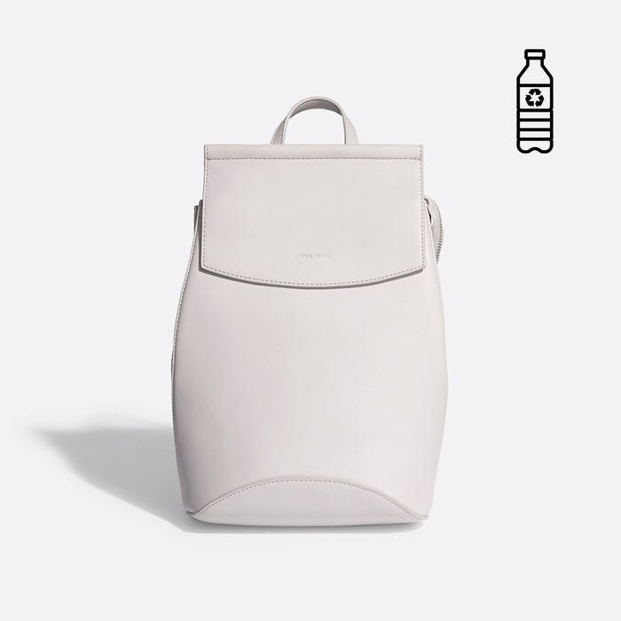 Kim Vegan Backpack