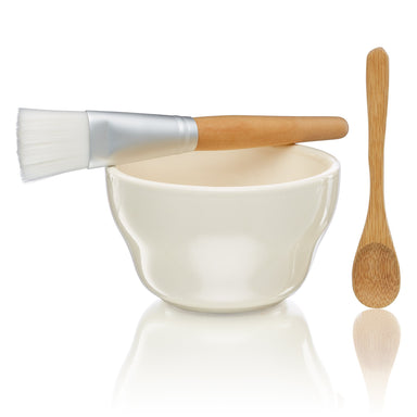 Mask Bowl Kit