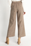 Tatterstall Wide Leg Pant
